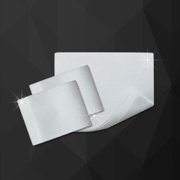 렌지후드필터 10매/섬유필터/자소성필터/기름흡수/무료배송